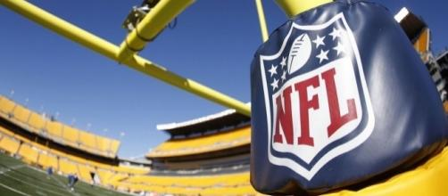 NFL Competition Committee | NFL News & Updates - kickoffcoverage.com