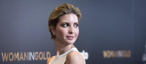 Opinion: Girls may 'run the world' but Ivanka Trump is not her ... - politifrog