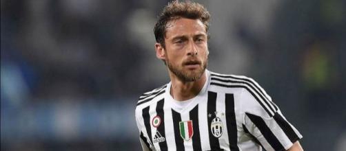 """Perin - Marchisio: """"Gli Europei li vediamo assieme?"""". Risposta da ... - fantagazzetta.com"""