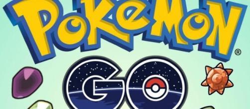 'Pokemon GO': new evolution items appearing randomly (Photo via Rahul Desai, Wikimedia.)