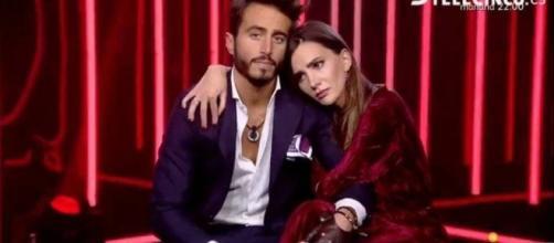 Programas TV: Aylén, nueva expulsada de GH VIP 5 tras un sorpasso ... - elconfidencial.com