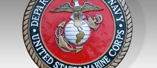 """""""The Marine Corps' counterpart under the Department of the ... - funnyjunk.com"""