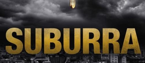 Suburra: Tutto sulla prima serie Netflix italiana | Talky! Series - talkyseries.it