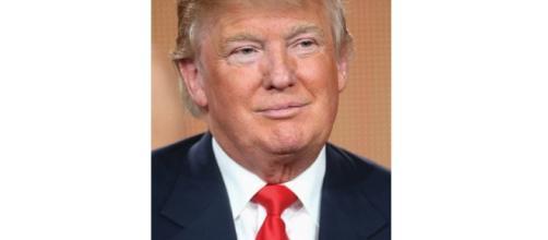 Trumpcare' health plan would strip insurance from millions ... - richmondfreepress.com