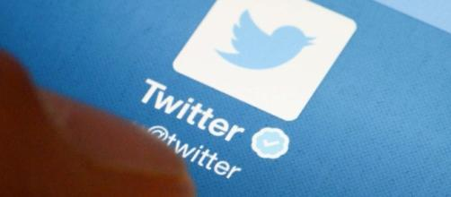 Twitter cracks down on abuse but cyber-safety advocates warn they ... - net