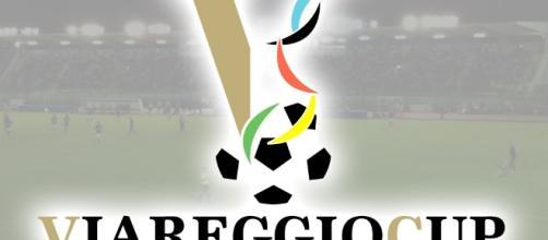 Viareggio Cup, risultati dei quarti di finale
