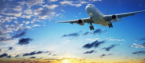 Voli per il Salento:annullato dalla Ryanair il Roma-Brindisi salento.it