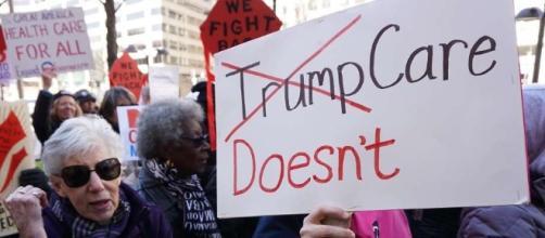 White House, in gamble, demands make-or-break health vote - Times ... - timesunion.com