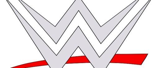 WWE: una Wrestlemania dai bassi toni, ecco perchè