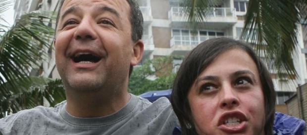 Adriana Ancelmo faz reclamações à direção do presídio e consegue afastar agente