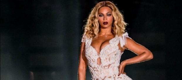 Beyoncé é uma das celebridades com mais fãs em todo o mundo