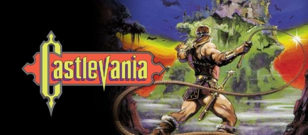 Castlevania TV Series in Development at Netflix With Warren Ellis ... - indiewire.com