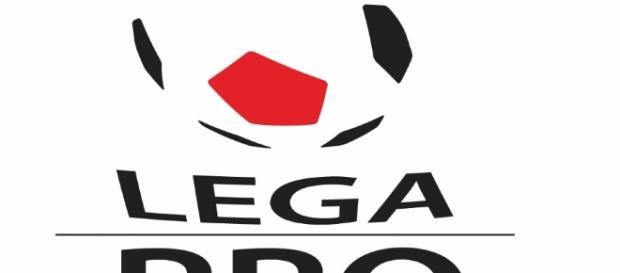 Deferita una squadra di Lega Pro.