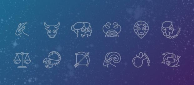 Descubra a música de cada signo
