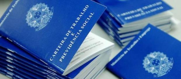 Excesso de direitos aumenta o número de desempregados