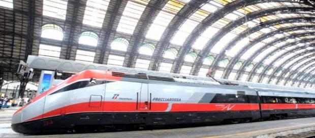 Ferrovie dello Stato, assunzioni 2017: aperte selezioni.