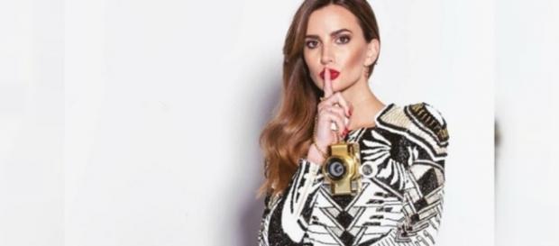 Gala se aburrió de las indirectas de Aylén y Adriana: Así les ... - lared.cl
