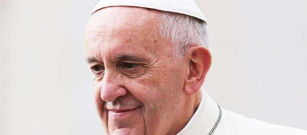 Is unity the most important thing to Pope Francis? :: Catholic ... - catholicnewsagency.com