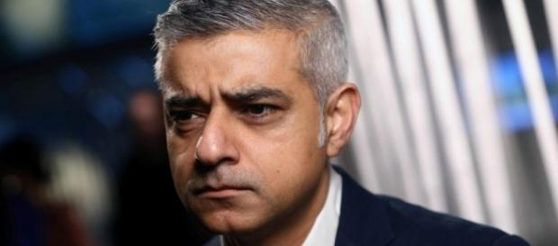 ISIS attack in London gets more likely every day, mayor Sadiq Khan ... - thesun.co.uk