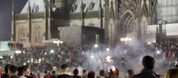 Kölner Silvesternacht: Laut Innenministerium kommen fast alle ... - rp-online.de
