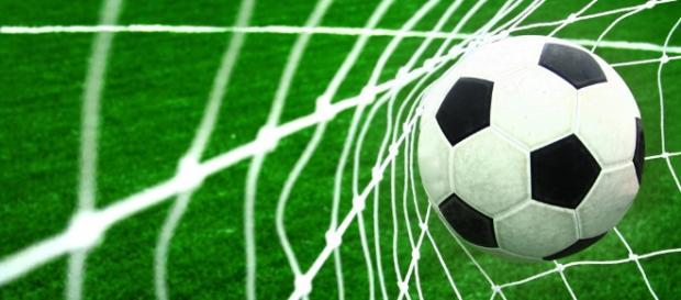 Las curiosidades y datos más curiosos de la historia del fútbol