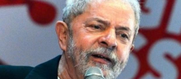 Lula desafia agentes da Lava Jato a provarem algo contra ele