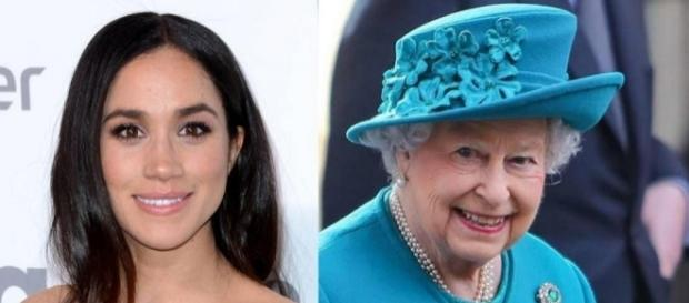 Prince Harry Taking Meghan Markle to Meet Queen Elizabeth - Photo: Blasting News Library - radioone.fm