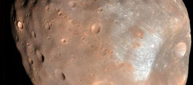 Rings on the surface of Mars - phys.org/news/2017-03-mars-day.html