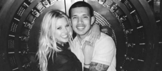 Teen Mom's' Javi Marroquin's New Love Has A Heroin And 'Real World ... - inquisitr.com