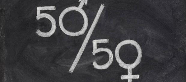 Why Is Feminism Important? - theodysseyonline.com