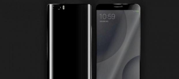 Xiaomi Mi6 to release on April 16 with Snapdragon 835 with 6GB RAM (https://cdn2.pcadvisor.co.uk/cmsdata/features/3653263/xiaomi_mi6_render.jpg)