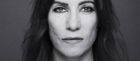"""Paola Turci: """"Dire che sono lesbica è come dire che sono etero ... - gay.it"""
