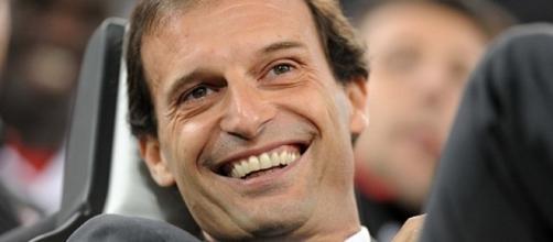 ALLEGRI STA FACENDO PIU' DANNI DI CALCIOPOLI di Sergio Vessicchio ... - calciogoal.it