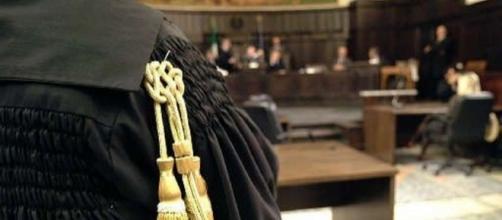 Aperto il Concorso pubblico per titoli ed esami per 24 posti referendario della Corte dei conti.
