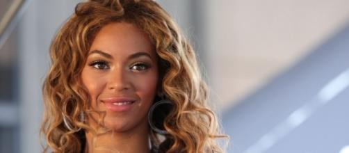 Beyonce made a video call with one of her fans who has a cancer - theodysseyonline.com