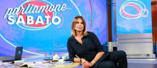 Bufera in Rai, chiude il programma 'Parliamone sabato' di Paola Perego