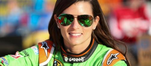 Decade after Danica Patrick's debut, can IndyCar regain momentum ... - usatoday.com