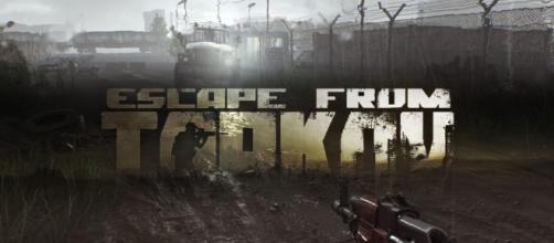Escape from Tarkov (PC)   GRYOnline.pl - gry-online.pl