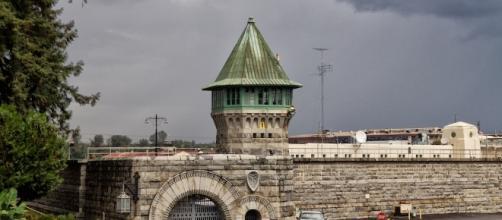 Folsom Prison Museum: Johnny Cash & Jail History | California ... - californiathroughmylens.com