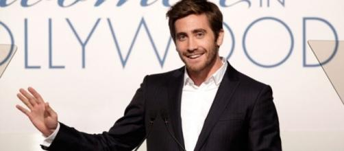 Jake Gyllenhaal in Talks to Star in 'Half Nelson' Duo's Next ... - hollywoodreporter.com