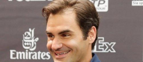 June 2016 ~ Roger Federer The Champ - blogspot.com