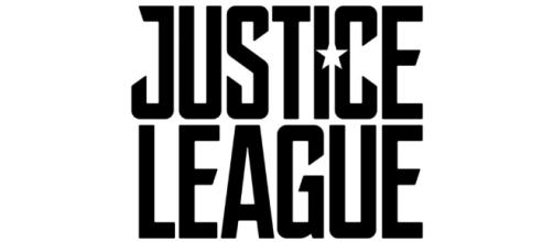 Justice League: Logo oficial y mucha info – Cuatro Bastardos - cuatrobastardos.com