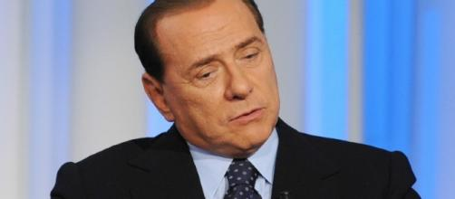 Milan, con il 'closing' può arrivare un doppio colpo