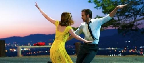 Movie Review: 'La La Land' Starring Ryan Gosling and Emma Stone Is ... - theatlantic.com