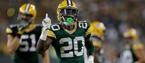 packers activate cb makinton dorleant, place cb demetri goodson on ... - scoopnest.com