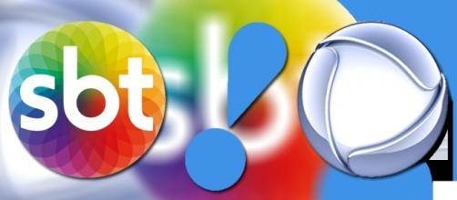 Saiba como assistir SBT, Rede TV e Record, após ficarem fora do ar (Foto: Reprodução)
