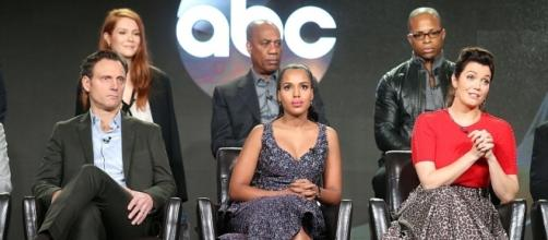 Scandal' Season 6 Episode 9 Spoilers: It's A Race Against Time For ... - travelerstoday.com