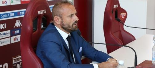 """Torino-Inter, Petrachi: """"Sul mercato per la difesa"""". E su Belotti ... - toronews.net"""