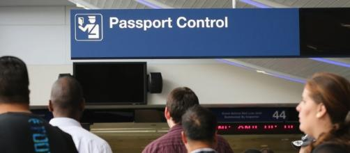U.S. Visa Rules May Burden Relatives Abroad, Advocates Say : NPR - npr.org