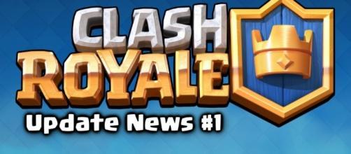 Clash Royale, nuova carta: andiamo a vedere il parere degli utenti.